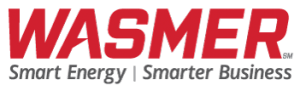 wasmer-company-energy-efficiency-management-services