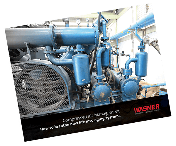 compressed-air-ebook-wasmer-company-wisconsin