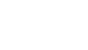 energy-star-3-logo-png-transparent