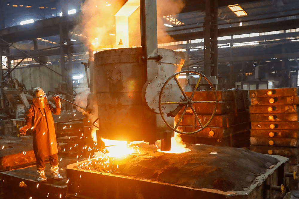 wasmer-industrial-energy-efficiency-for-foundries
