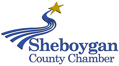 sheboygan-county-chamber-of-commerce-member