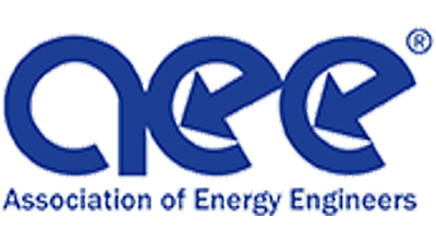 association-of-energy-engineers-member