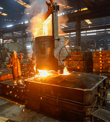 wasmer-industrial-energy-efficiency-industries-Foundries
