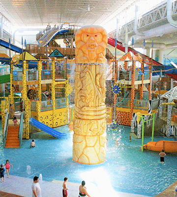 wasmer-industrial-energy-efficiency-industries-waterparks