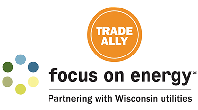 wasmer-industrial-energy-efficiency-memberhips-focus-on-energy-trade-ally