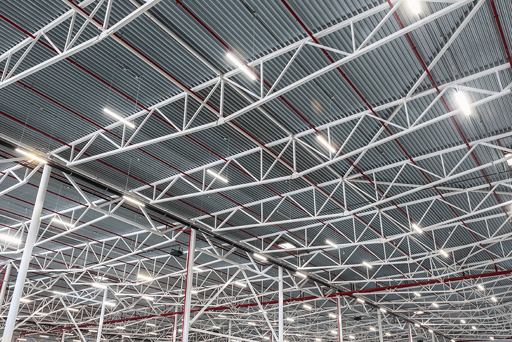 wasmer-industrial-energy-efficiency-services-for-led-lighting
