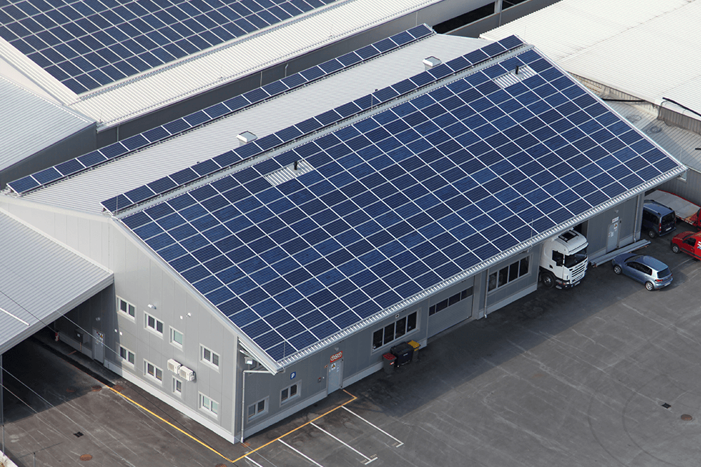 wasmer-industrial-energy-efficiency-services-for-on-site-power-generation