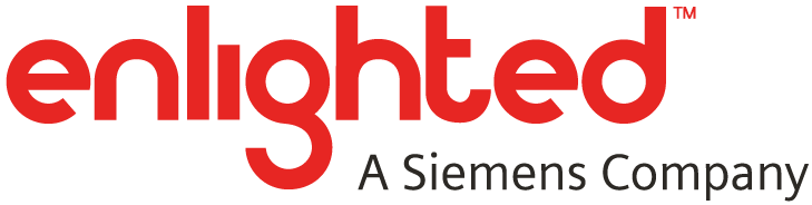 Enlighted-Logo_Red-with-Black-Siemens-Tagline