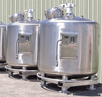 Wasmer-Stainless-Steel