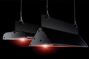 tactik-lighting-new-industiral-led-lighting-products-Citadel-Series-NCO-Series